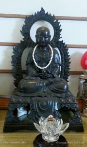 esbuddha